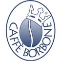 Caffè in Grani Borbone