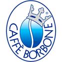 Borbone Don Carlo compatibili A Modo Mio