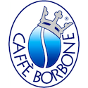Cialde Borbone Carta Filtro ESE 44mm