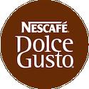 Macchine da caffè Nescafè Dolce Gusto