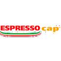 Espresso cap
