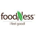 Foodness Back to Origin