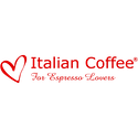 Compatibili Lavazza Blue Italian Coffee