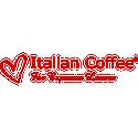 Compatibili Lavazza Nims Bidose Italian Coffee