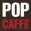 Pop caffe capsule compatibili Lavazza A Modo Mio