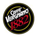 Capsule Caffè Vergnano compatibili Nescafé Dolce Gusto
