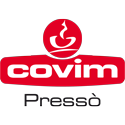 Covim Pressò compatibili Nespresso