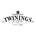 Twinings capsule Nespresso compatibili