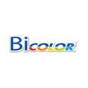 Bicolor Flo