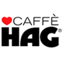 Hag Caffè Solubile Decaffeinato