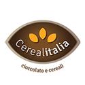 Cerealitalia Barrette di Cereali, Muesli , Riso