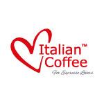 Vendita all'ingrosso di pallet Italian Coffee