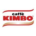 Kimbo cialde in carta Ese