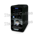 Lavazza LB 2500 Plus
