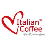 Capsule Italian Coffee compatibili Lavazza A Modo Mio linea città