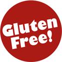 Celiaci - Gluten Free