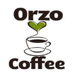 Orzocoffee