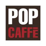 Vendita all'ingrosso di pallet Pop Caffè