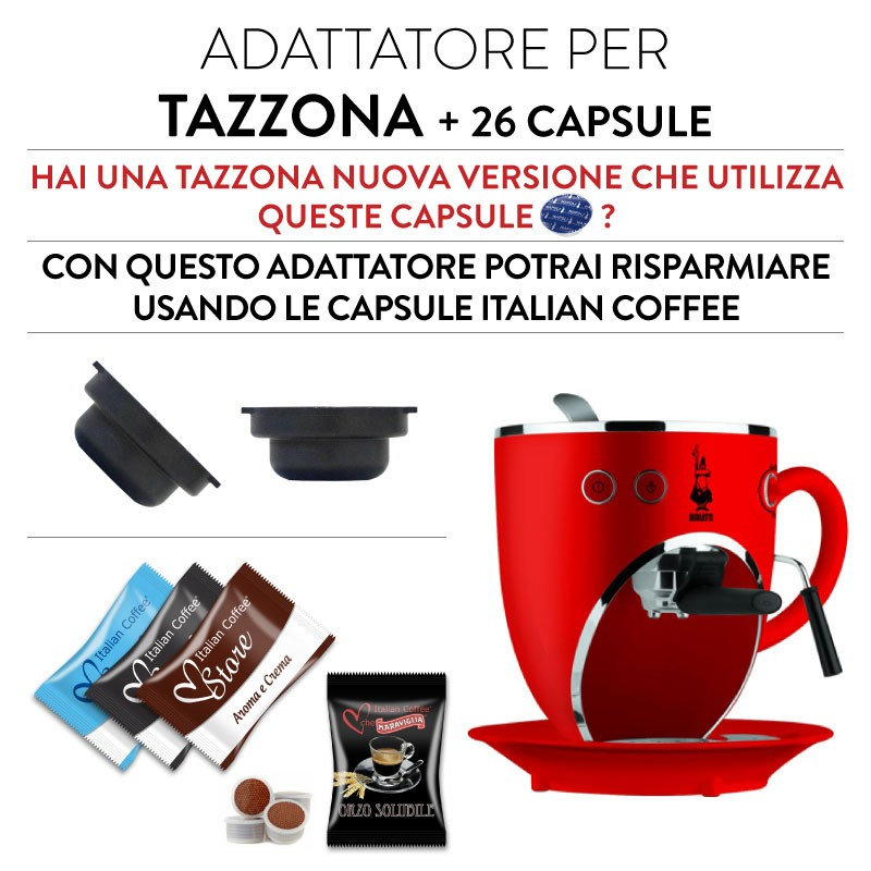 Nespresso Coupon  2017  2018 Best Cars Reviews -> Nespresso Voucher Code