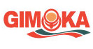 Gimoka