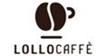Lollo caffè