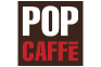 Pop Caffè