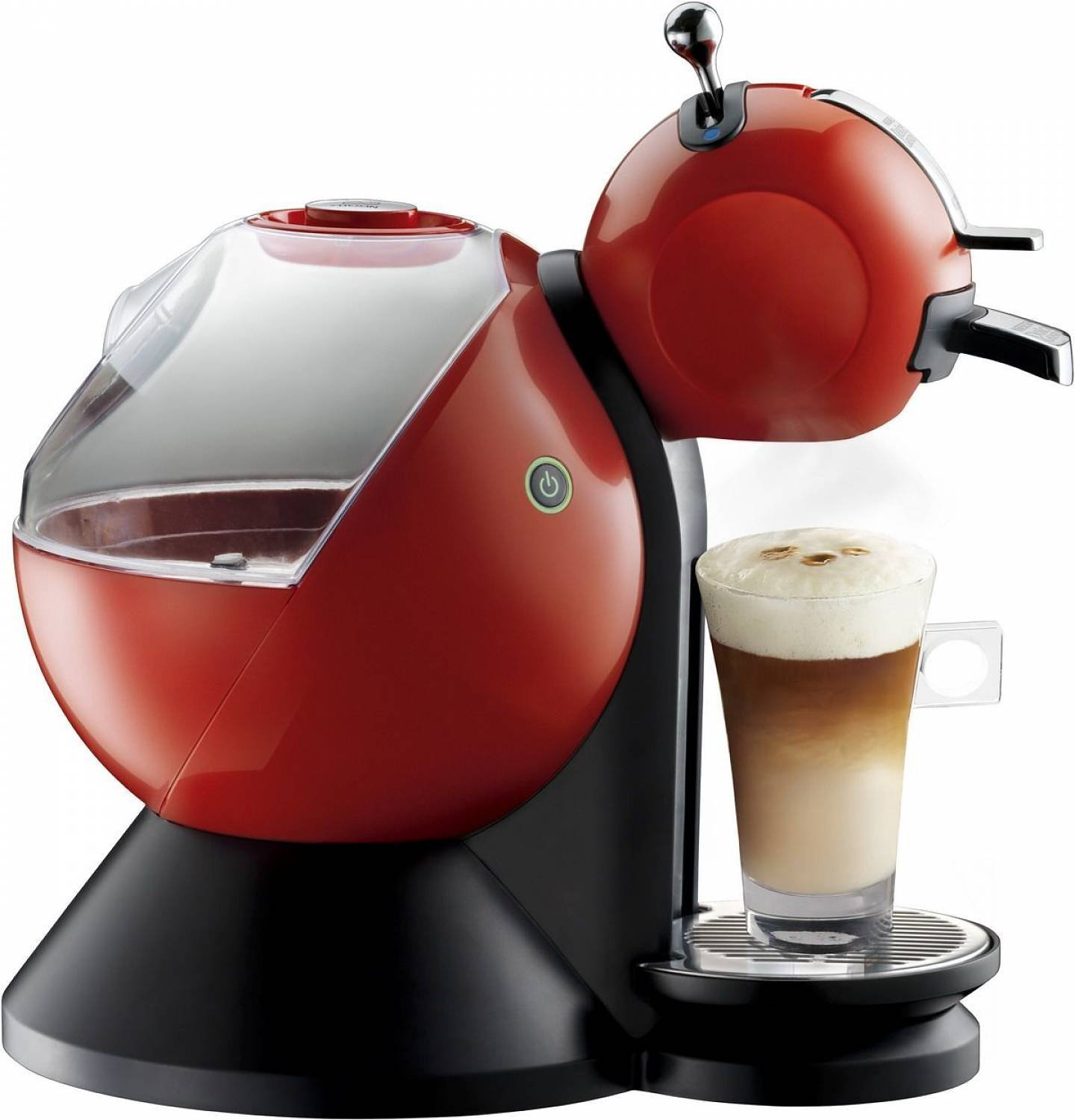 krups-dolce-gusto