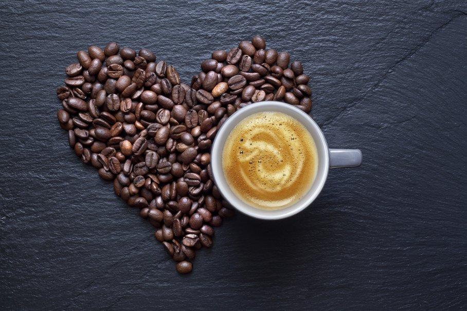 caffe-e-salute