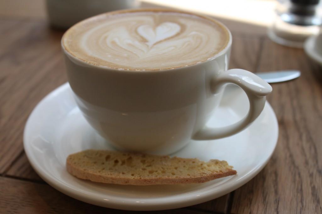 cappuccino-vegano