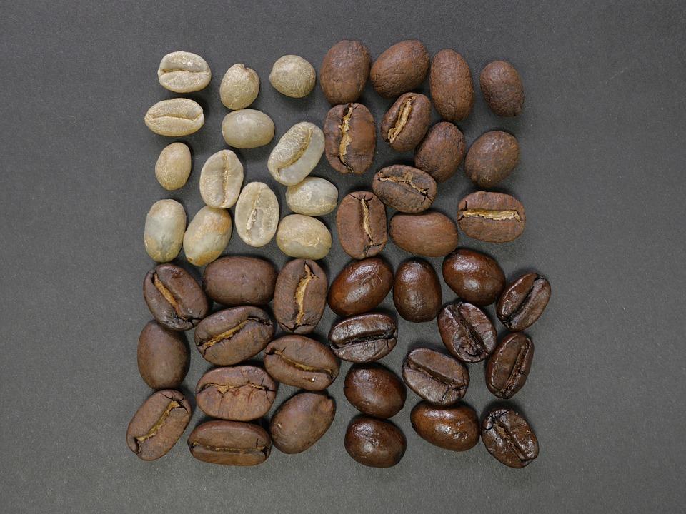 caffe-in-profumeria