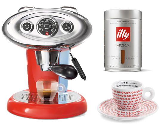 macchine-caffe-illy